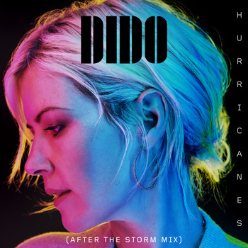 Dido - Hurricanes (After the Storm Mix)