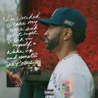 Big Sean - Single Again (Explicit)