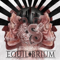 Equilibrium - Path of Destiny (feat. The Butcher Sisters) (Explicit)