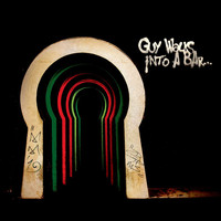 Mini Mansions - Guy Walks Into A Bar…