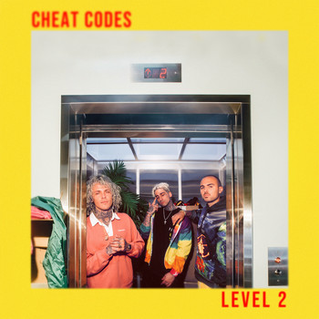 Cheat Codes - Level 2