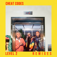 Cheat Codes - Level 2 (Remixed [Explicit])