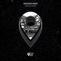 Dostech Beat - Machine