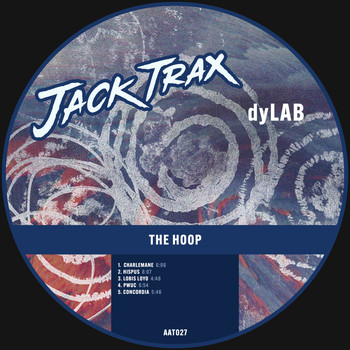Dylab - The Hoop