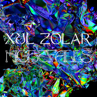 Xul Zolar - Nightfalls