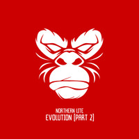Northern Lite - Evolution, Pt. 2