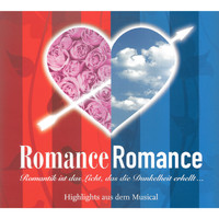 Various Artists - Romance Romance - Highlights aus dem Musical