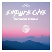 Empyre One - Moonlight Shadow