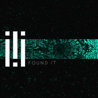 InsideInfo - Found It