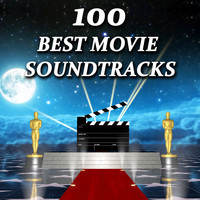 M.s. - 100 Best Movie Soundtracks