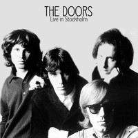 The Doors - Live in Stockholm (Live)