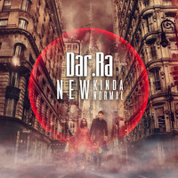 Dar.Ra - New Kinda Normal