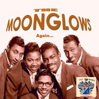 The Moonglows - Again