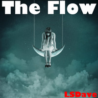 Lsdave - The Flow
