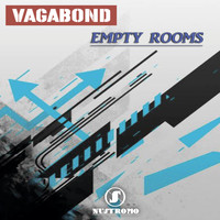 Vagabond - Empty Rooms