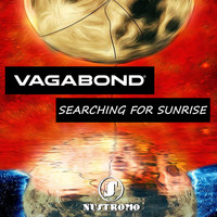 Vagabond - Searching for Sunrise