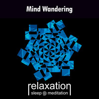 Relaxation Sleep Meditation - Mind Wandering