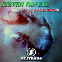 Steven Van Zyl - As You Dance