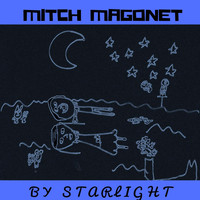 Mitch Magonet - By Starlight