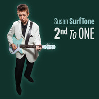 Susan Surftone - 2nd to One