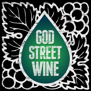 God Street Wine - Five Tunnels
