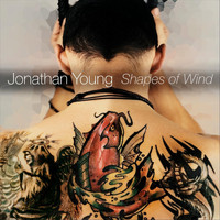 Jonathan Young - Shapes of Wind