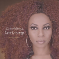 Joi Marshall - Love Language