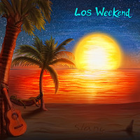 Slang - Los Weekend