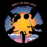 Nihan Devecioglu - Nihan & The Single Camels