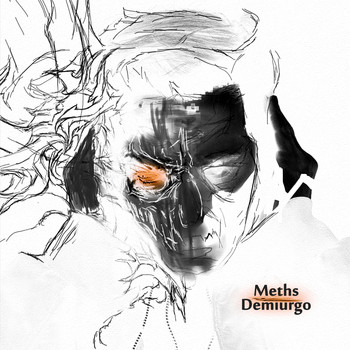 Meths - Demiurgo (Explicit)