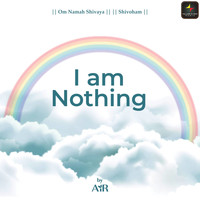 Air - I Am Nothing