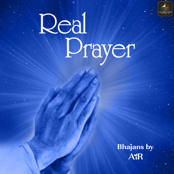 Air - Real Prayer