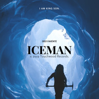 Deo Favente - Iceman