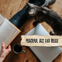 Gold Lounge - Peaceful Jazz and Relax – Instrumental Jazz Music Ambient, Lounge, Jazz Relaxation, Sentimental Jazz