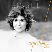 Sissel - Welcome to My World