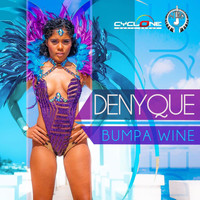Denyque - Bumpa Wine