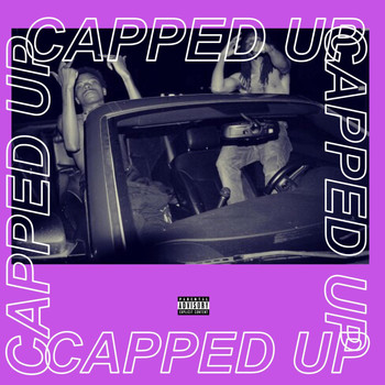 Five - Capped Up (Explicit)