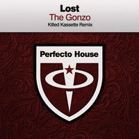 Lost - The Gonzo (Killed Kassette Remix)