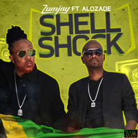 Zumjay - Shell Shock