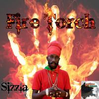 Sizzla - Fire Torch