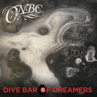 Onbc - Dive Bar of Dreamers