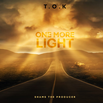 T.O.K. - One More Light