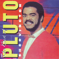 Pluto Shervington - Best of Pluto Shervington