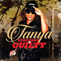 Tanya Stephens - Guilty