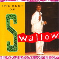 Swallow - The Best of Swallow