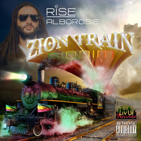 Alborosie - Rise - Single