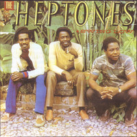 The Heptones - Swing Low