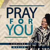 Carlene Davis - Pray for You