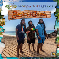 Morgan Heritage - Beach and Country