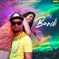 MD - Bandi - Single